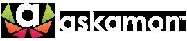 askamon-logo