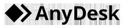 askamon-anydesk-logo