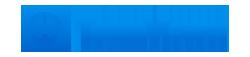 askamon-teamviewer-logo